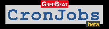 CronJobs